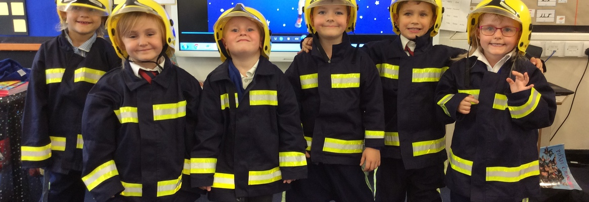 Fire fighters.full