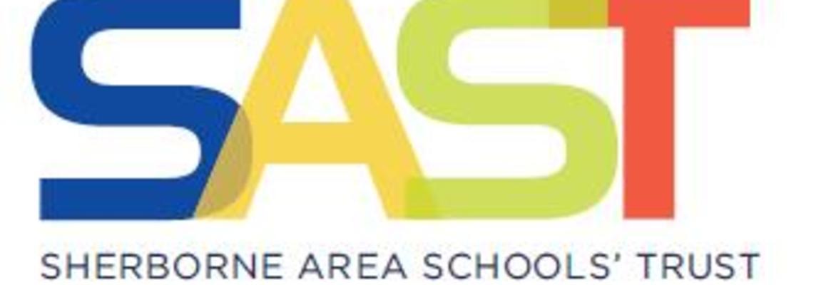 Sast logo.full