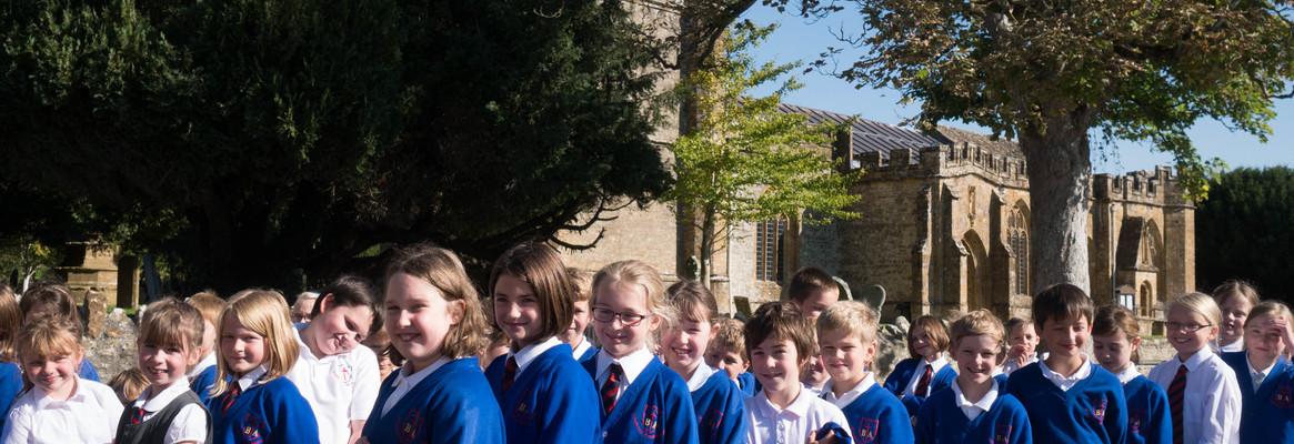 St marys school 083.full