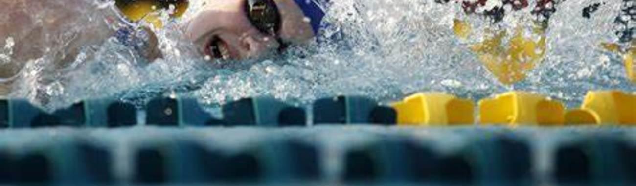 Swimming.full