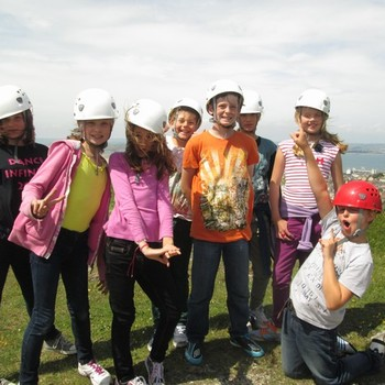 Weymouth residential Summer 2013