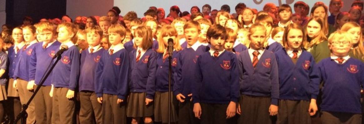 Rock choir.full