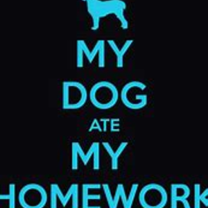 Please see our homework policy...
